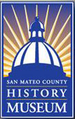 San Mateo County History Museum
